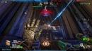 Cypher vs k1llsen Final Quake Open League 8 Quake Champions