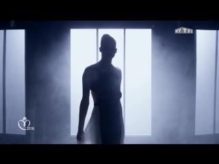 Miss pays de loire 2015, Angélina LAURENT en HD