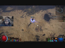 Path of exile NO F**K SH*T path of exile