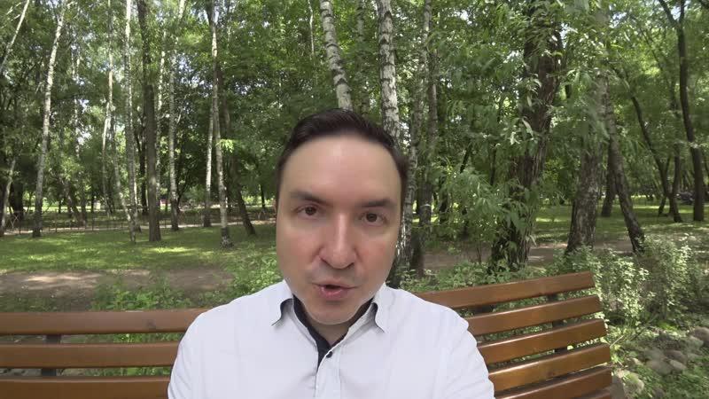 Жизнеспособность бизнеса или чистая прибыль Что ты выберешь Финансовая грамотность Евгений Гришечкин