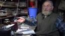 Алтайский старец Евреи в медицине Иудейские врачи убийцы