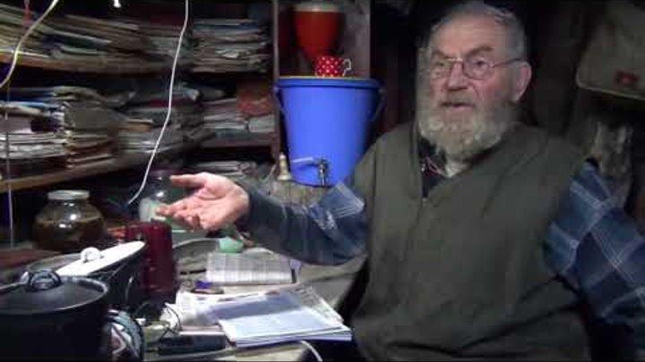 Алтайский старец: Евреи в медицине. Иудейские врачи-убийцы