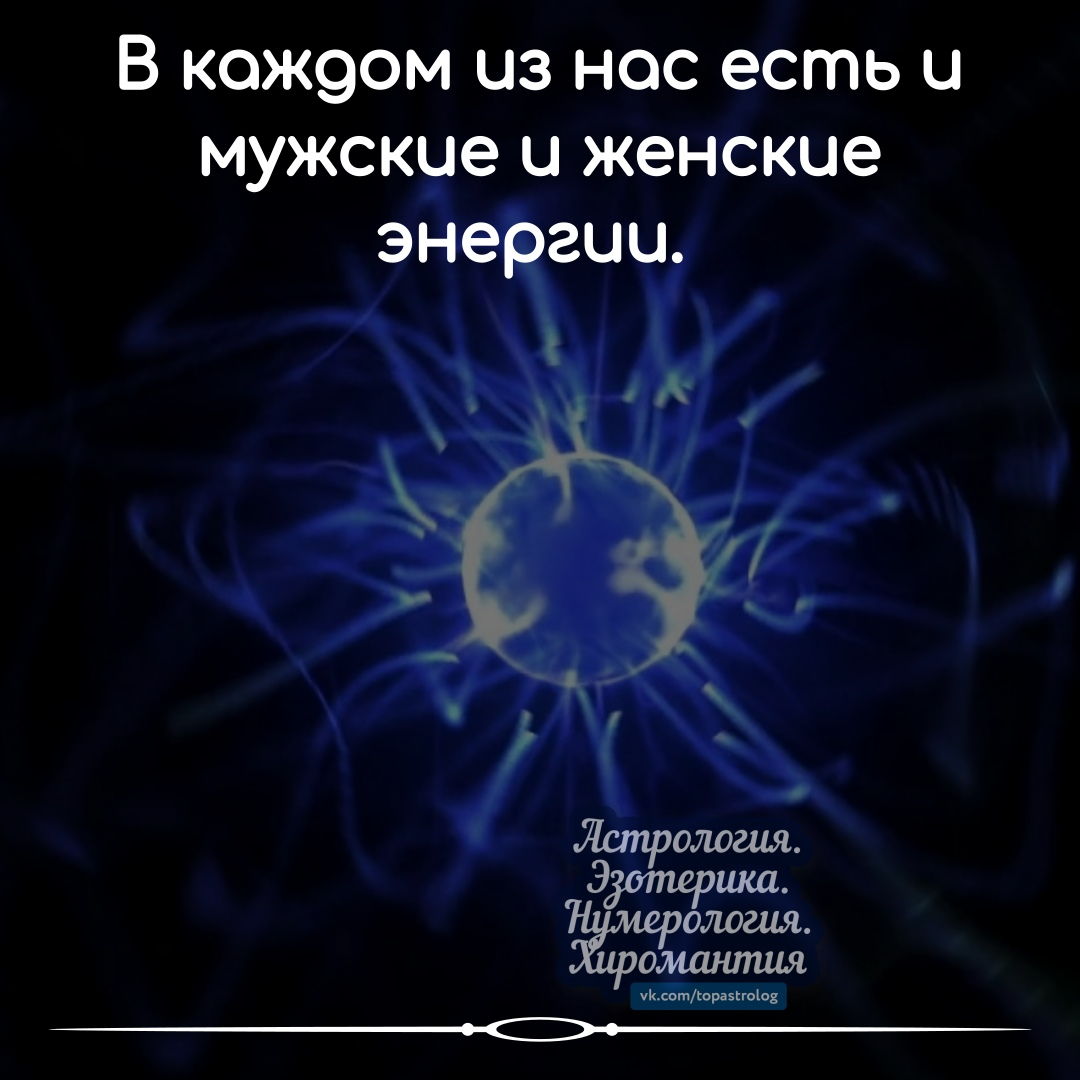 https://pp.userapi.com/c850224/v850224435/a1b2c/CeoiPKvPWtQ.jpg