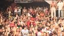 Ibiza Amnesia - The Best Global Club 2007