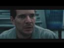 Мертвецы не говорят/Morto Não Fala, 2018 Official Trailer vk/cinemaiview