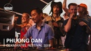 Phuong Dan   Boiler Room x Dekmantel Festival 2018
