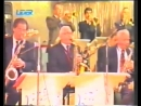 Jazz time - Джаз-ансамбль Арена (2002) Бакинский джаZZ