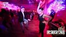 Julien Cogordan Ella Jauk social dancing @ LeSalsa'Club Party