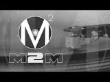M2M 2411 - BUTLER