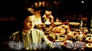 Жуткий клип к фильму Лабиринт Фавна - Убегай, моя малышка