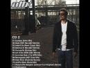 ATB 1998-2012 (Disc Two)