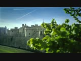 Inside the Tower of London : Season 1 Episode 4 (Channel 5 2018 UK) (ENG)