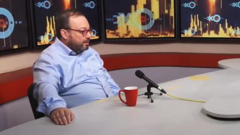 Белковский РПЦ утратила авторитет и будет распущена