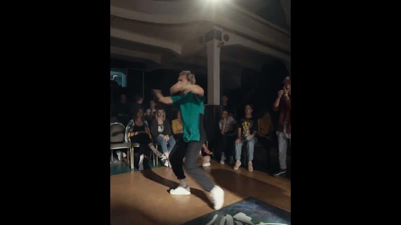Singa Кубок Ваза