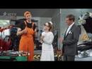 Видео анекдот автомобили часть 1.mp4