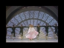 Алла Пугачёва - Старый дом (Съемки ТВ ГДР 1982 г)