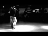 ASTY - Curti ma mi (feat. Gentleman) - Isabelle et F