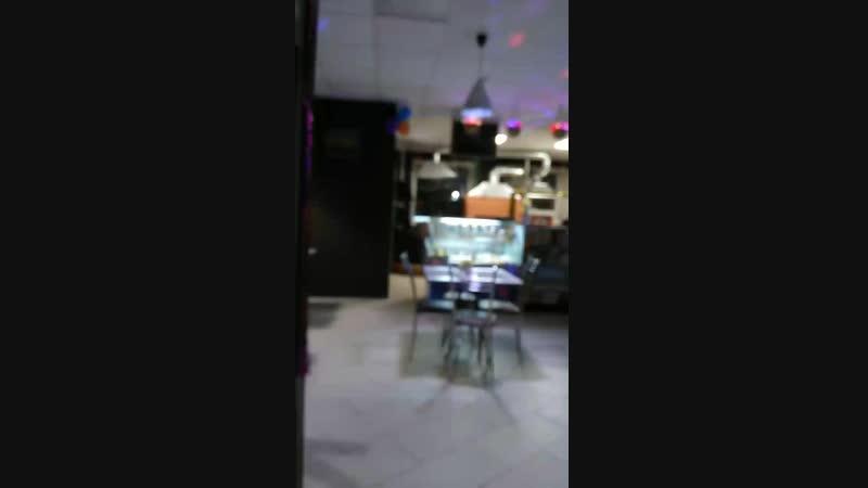 кафе-шашлычная Душа Востока.mp4