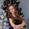 Natalia Khabibulina