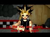 G.I.M.T. - Mr Yu-Gi-Oh! Mr Fazbear