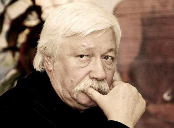 История создания мультфильма «Жил-был пес» В 1983 году советский мультфильм «Жил-был пес», снятый в 1982 году, занял первое место на кинофестивале в Дании. В 2012 году на Суздальском фестивале