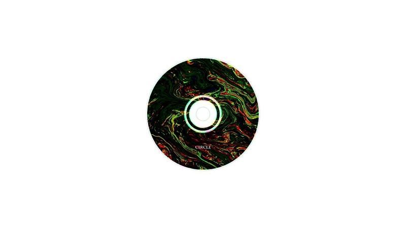 Sace Snake - Circle (prod. Blazee)