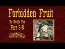 Forbidden Fruit 05 B- Tartaria, Reset in the 1800s, Orphans, Mud Flood