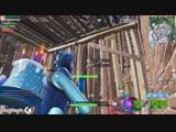pay to win /gamestream_tv
