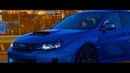 Subaru Impreza WRX STI 2011 Sopot17