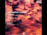 a02 operative_system_ _getaway(down_beat_mix)