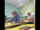 подготовка к школе 2г/шк