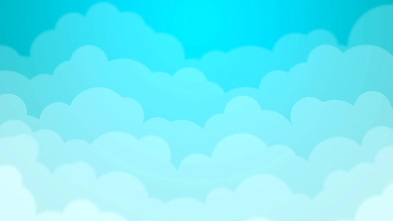 экстрим Первый прыжок с парашютом