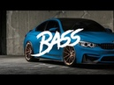 🔈BASS BOOSTED🔈 SONG FOR CAR MUSIC MIX 2018 🔥 NEW TRAP BASS EDM ELECTRO HOUSE BOUNCE 2018