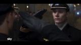 Sky Original Production Das Boot. Die Serie. (Kino-Trailer)