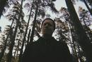 Никита Бурков фото #22