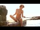 Ariel - Sun Splashed [ fullpornvideos]
