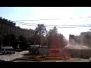Я работаю на результат (новый Губернатор Воронежской обл. А. ГУСЕВ)_ 20.09.18