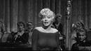 В джазе только девушки HD мелодрама комедия 1959 12