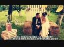 Заказ видеографа на вашу свадьбу Тел: 8-916-660-46-22 и 8-910-346-26-61