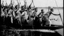 BLACK HEART WHITE MEN 2 2 Francais French histoire Congo Lumumba