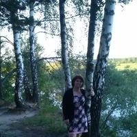 Аватар Татьяны Николаевой