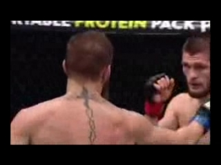 Khabib_Nurmagomedov_Vs_Conor_Mcgregor_Full_Fight_2___