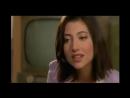 фрагмент фильма Тульпа (2005)
