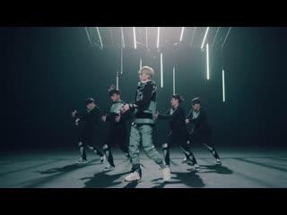 Zelo (젤로) - flash, party! [performance video]