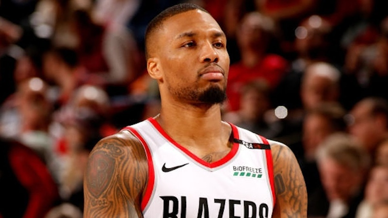 Cleveland Cavaliers vs Portland Trail Blazers - Full Highlights | Jan 16, 2019 | 2018-19 NBA Season