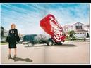 Разбор фотографа Дэвида Ля Шапеля David LaChapelle