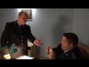 Яковлев про Айфон. Полицейский с Рублевки без цензуры 18