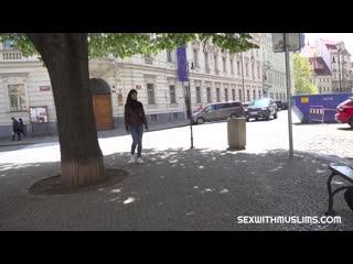[sexwithmuslims] sandra soul - czech newporn2019