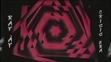 RayRay &amp Crisis Era - Ninja Official Music Video