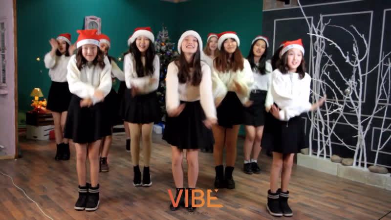 K-POP GROUP ♥️